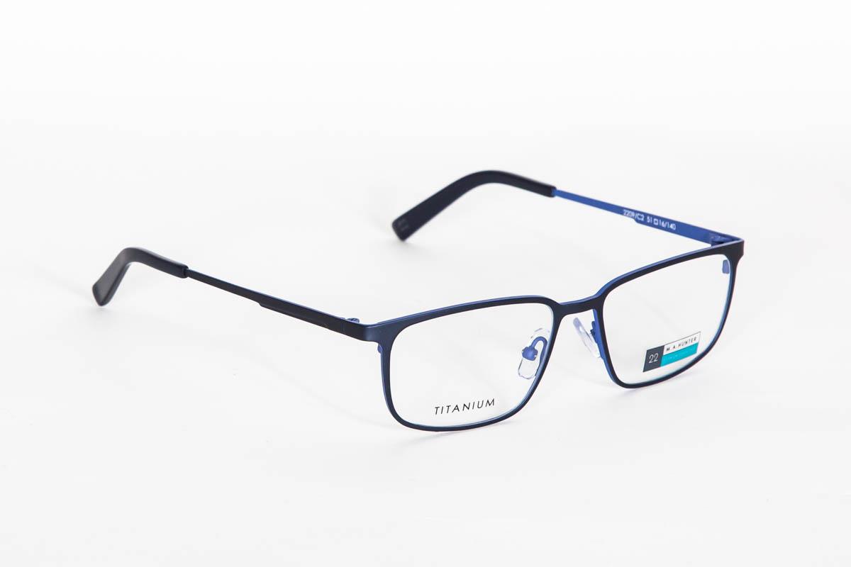 C2 DARK BLUE/BLUE